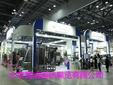 2018北京橡胶塑料工业展览会图片