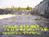 梅州土工膜++梅州土工膜