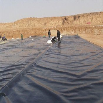 南昌HDPE土工膜#生产厂家#股份有限公司欢迎您