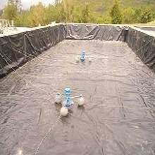 欢迎光临——荆州防渗膜——焊接技术规范图片