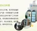 沧州做项目可行性分析报告公司-可行样本