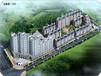 江永县做可行性报告可研报告写的本地公司