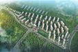 仁布县会写项目建议书公司加急做各行业报告可行