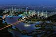 江汉区做可行性报告可研报告写的本地公司