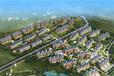 铁东区做可行性报告可研报告写的本地公司