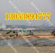 西藏土工布价格》集团有限公司》欢迎您