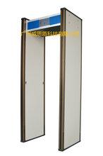 兰州学校手机安检门探测门防泄密设备厂家哪家好图片