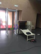 博览会安检机价格工厂安检机量大从优图片