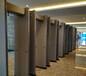 熱成像測溫安檢門溫度探測門廠家價格