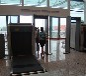 商丘體溫探測安檢門價格批發