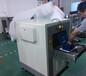 熱成像體溫安檢門體溫監測門生產廠家