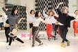 深圳宝安区0基础学起的舞蹈培训学校