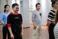 深圳宝安龙华大浪商业中心这边的专业舞蹈培训学校