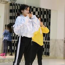 深圳宝安区较好的舞蹈培训中心