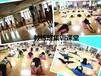 深圳宝安年会舞蹈排舞的教练去哪找