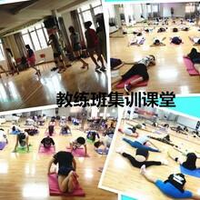 深圳首选的舞蹈编排培训中心