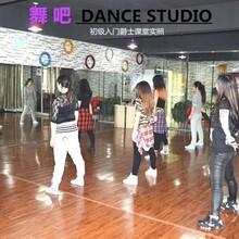 深圳周边年会舞蹈创编基地舞吧舞蹈培训中心