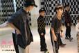 深圳北站附近专业舞蹈培训
