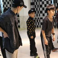 深圳宝安区哪个舞蹈培训中心是0基础教学