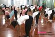深圳宝安龙华哪里有全日制舞蹈培训中心