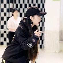 深圳龙华清湖这边的舞蹈培训中心