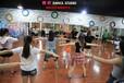 深圳龙华大润发附近流行舞培训学校