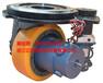 TEC国产驱动轮AGV舵轮TEC叉车行走系配件