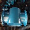 厂家直销87型2000型水流指示器也可定制加工