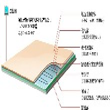 石家庄碳纤维电地暖专用电缆