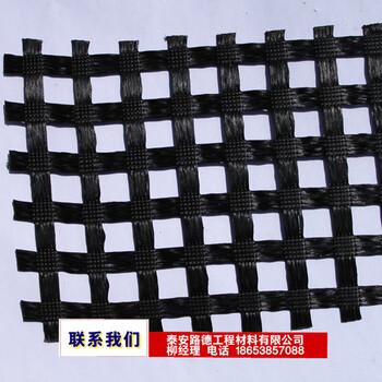 朝阳建筑施工三维土工网垫哪家质量好
