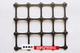 杭州三维土工网垫补强