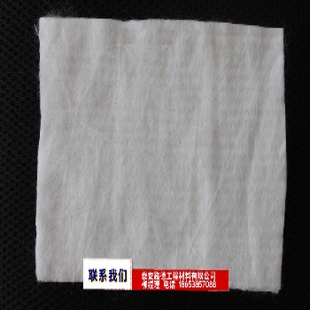 江阴钢塑土工格栅生产厂