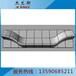 连云港地区静电粉未铝板生产厂家制造公司