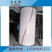 秦皇岛铝板雕刻生产厂家制造公司