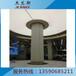 东莞市双曲铝单板生产厂家jh