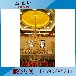 江山地区1.5厚铝单板生产厂家制造公司