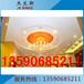 许昌地区外墙氟碳铝单板生产厂家制造公司