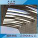 揭阳地区氧化拉丝铝单板生产厂家制造公司