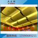 桂林地区装饰铝板生产厂家制造公司