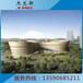 虎林4D木纹铝单板生产厂家制造公司