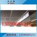 阿图什地区铝板幕墙生产厂家制造公司