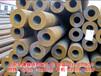 湖州20无缝管销售,42620-q235大口径镀锌方管批