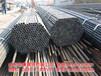 郑州大口径钢管焊接工艺,今日资讯q235b大口径矩形管生产