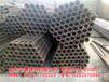 内江6010/40cr无缝钢管品质优良