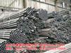 桂林19422/大口径厚壁锥形钢管厂家报价
