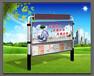 丹东分类垃圾箱厂家价格