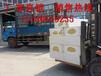 常德国标憎水岩棉复合板,6公分硬质岩棉板供货商