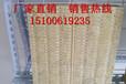 西藏外墙岩棉板,110kg外墙岩棉板制作新闻资讯