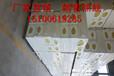 宁波岩棉复合保温板,10公分岩棉复合保温板价格新闻详情