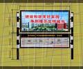 贺州市智能电子站牌来电